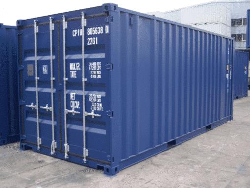 contenedor-20-nuevo