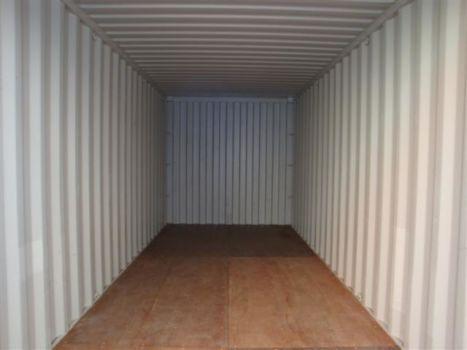 contenedor-20-nuevo-interior