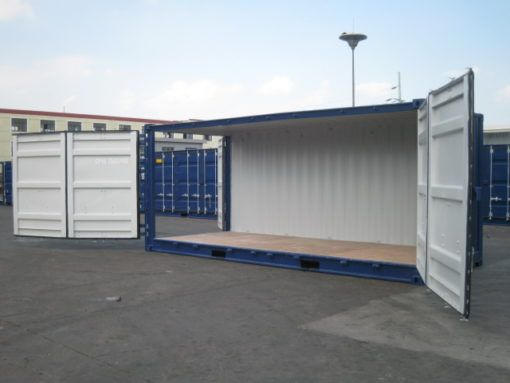 contenedor-20-pies-open-side-nuevo