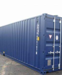 contenedor-40-pies-nuevo